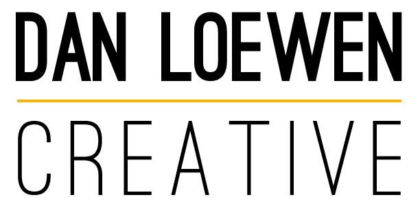 Dan Loewen Creative